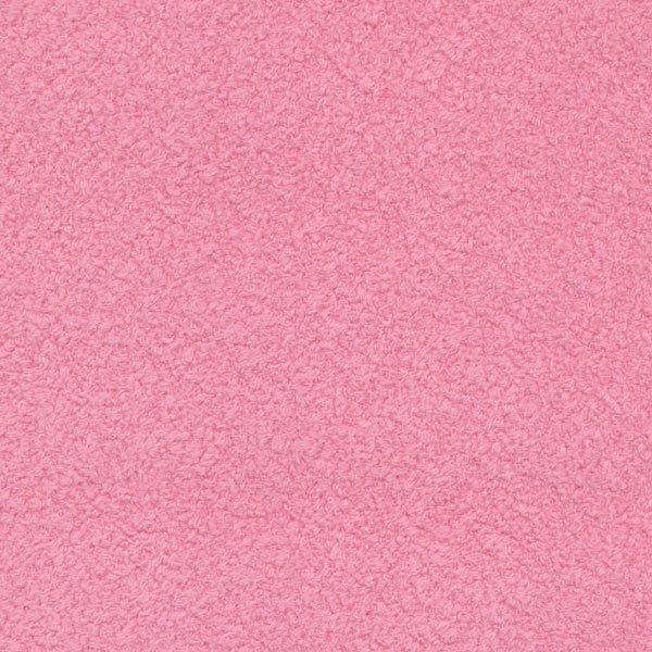 Fireside -  Pink - 9002-28