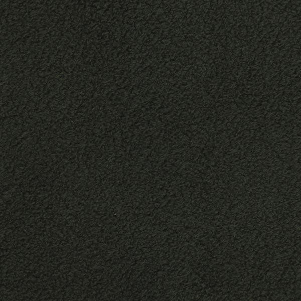 Fireside - Full Bolt - Christmas Green - 9002-34-FB