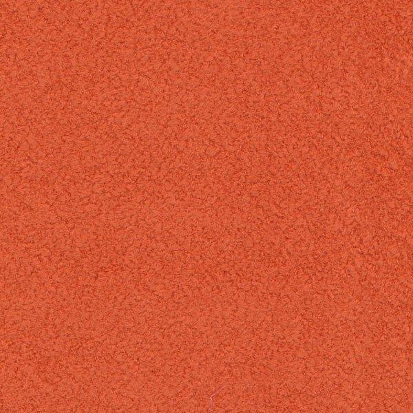 Fireside -  Paprika - 9002-35