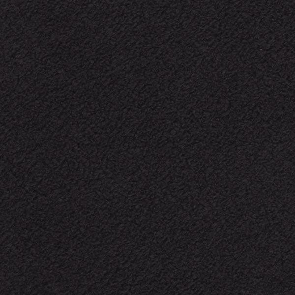 Fireside -  Charcoal  - 9002-37