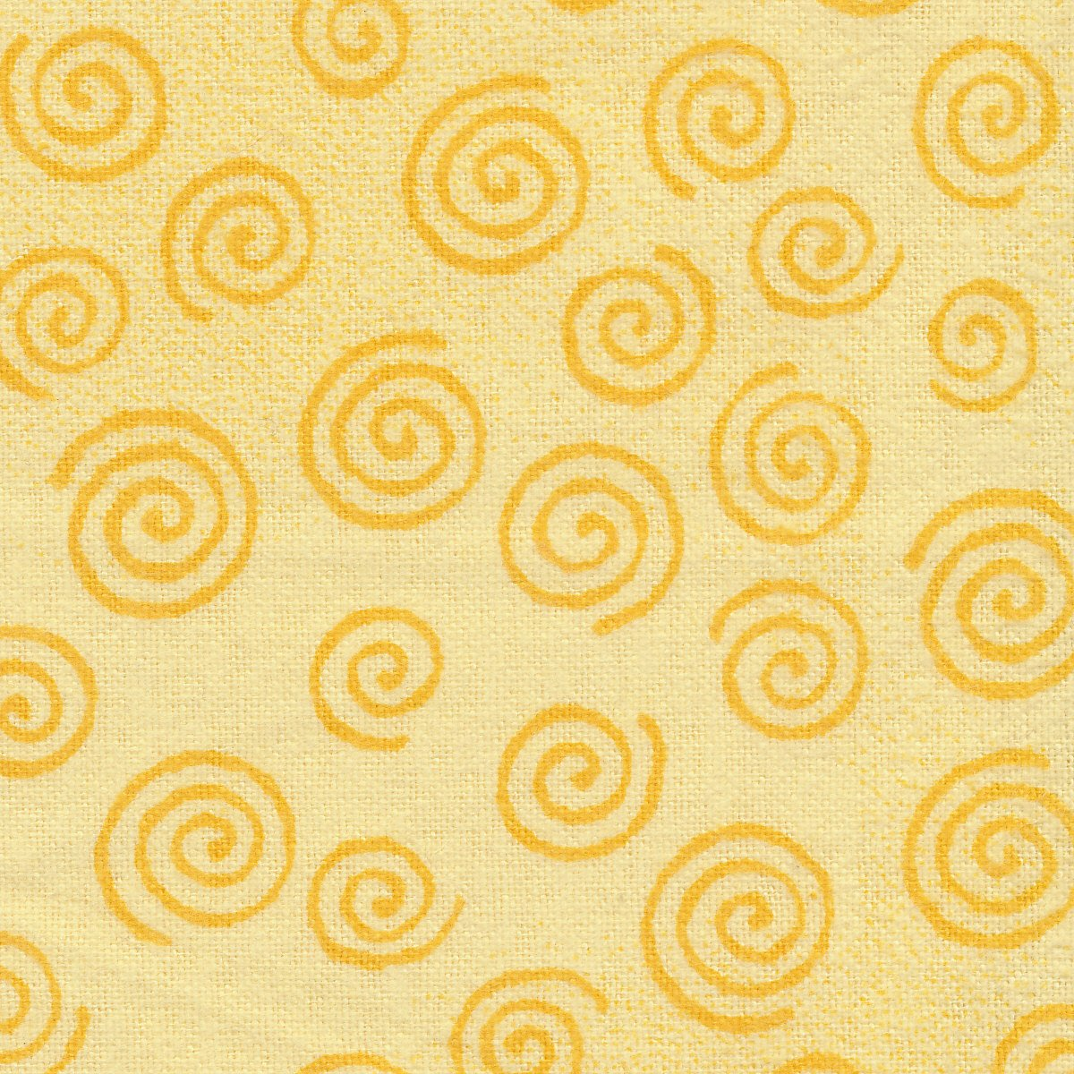 Quilt Backing Flannel - 110 Wide - 9028-1