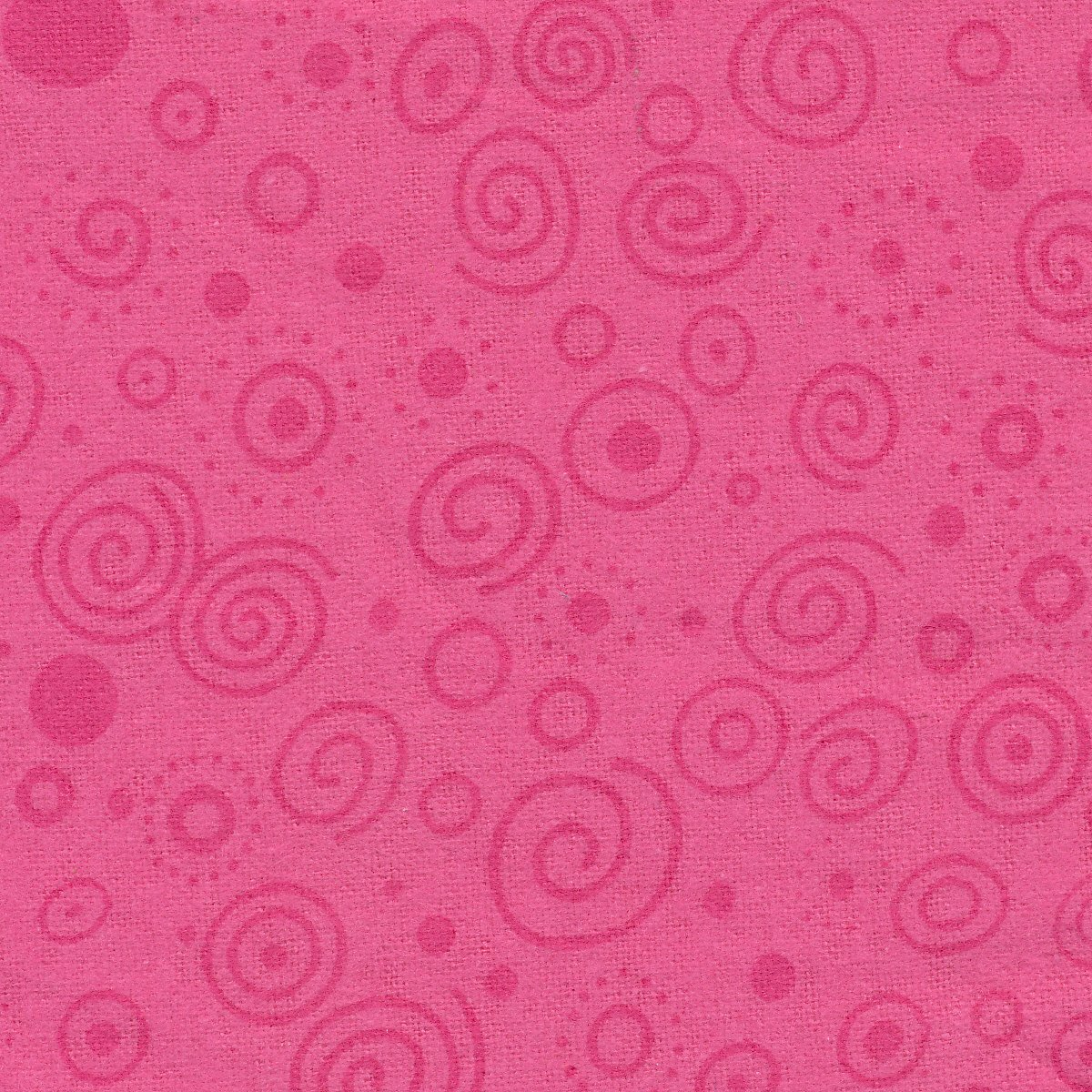 Quilt Backing Flannel 110 Wide - 9030-2