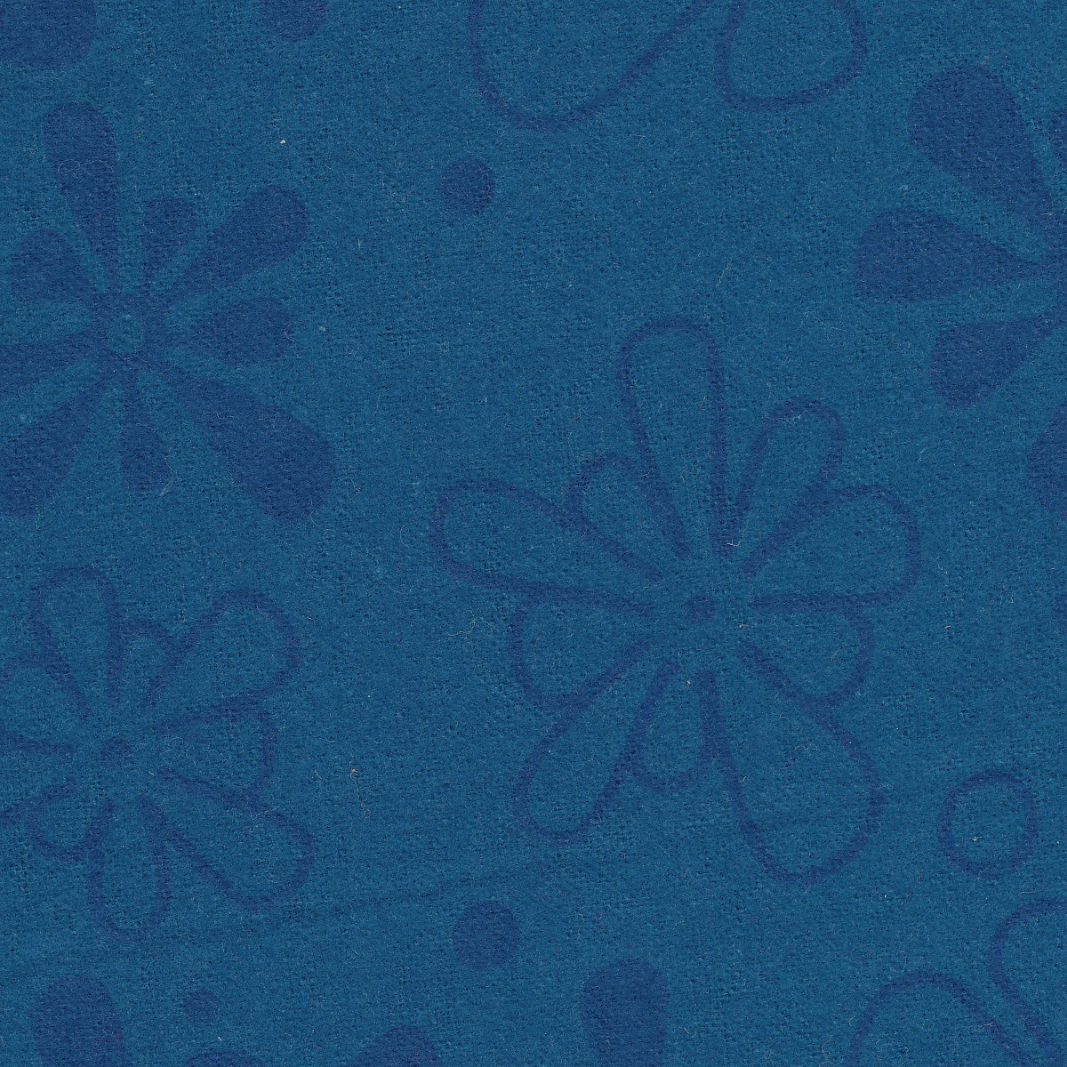 Quilt Backing Flannel 110 Wide - 9032-6