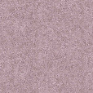 CRACKLE - PURPLE MIST - 9045-81