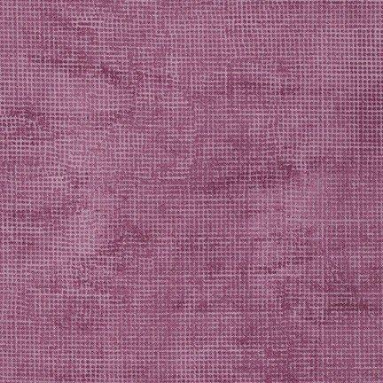 CHALK & CHARCOAL   AJS-17513-119 MAUVE