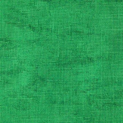 CHALK & CHARCOAL   AJS-17513-365 GRASSHOPPER