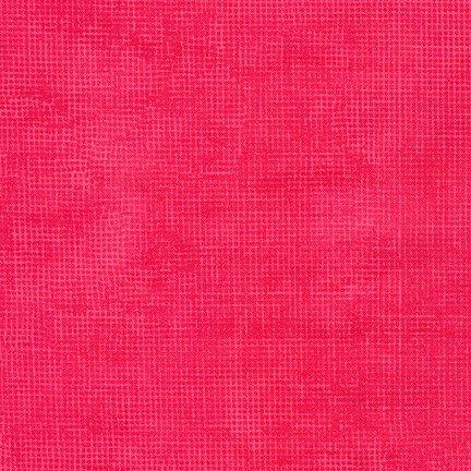 CHALK & CHARCOAL   AJS-17513-377 WATERMELON