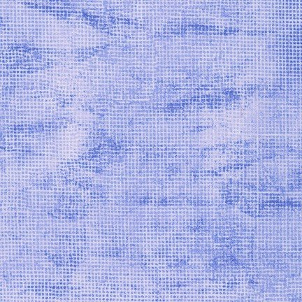 CHALK & CHARCOAL   AJS-17513-61 PERIWINKLE