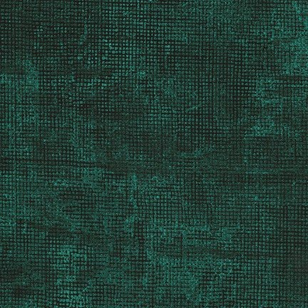 CHALK & CHARCOAL   AJS-17513-78 PEACOCK