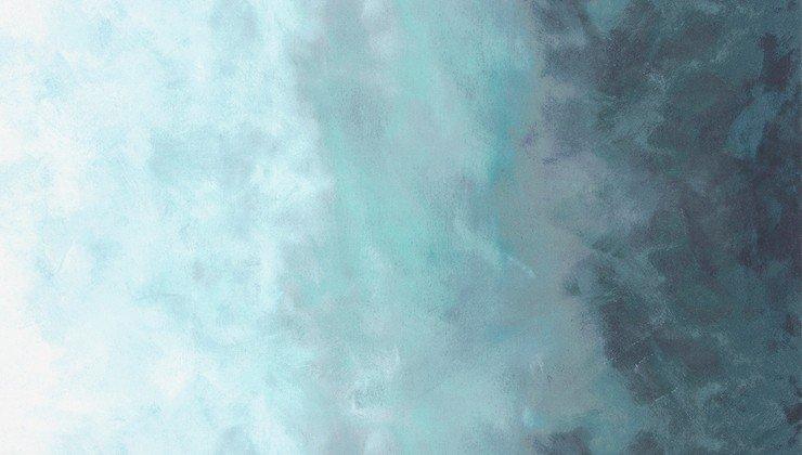 SKY BY JENNIFER SAMPOU AJSD-18709-336 FOG