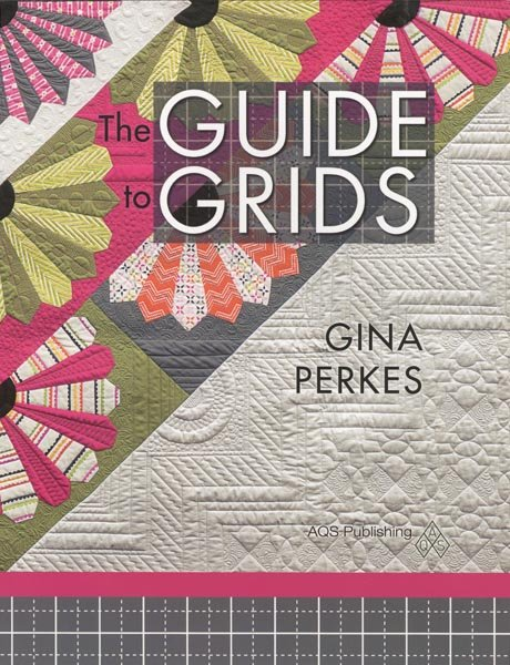 Guide to Grids - Softcover