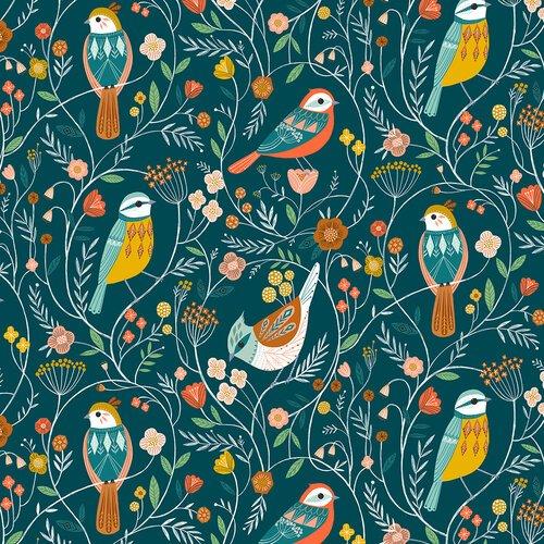 Aviary - AVIA1723