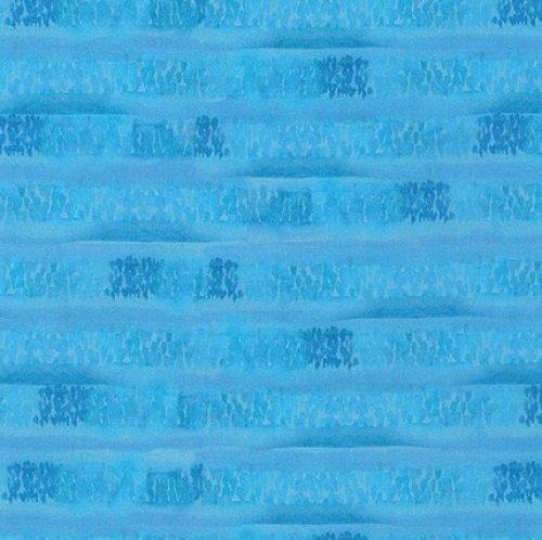 Chelsea - Blue Stripes
