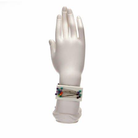 Wrist Pincushion Grabbit Magnetic