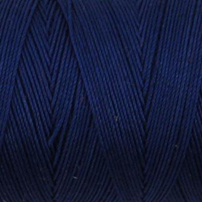 TRE STELLE COTTON 50WT 100M - MIDNIGHT BLUE