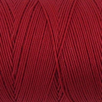 TRE STELLE COTTON 50WT 100M - STRAWBERRY