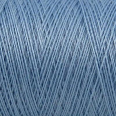 TRE STELLE COTTON 60WT 1830M - SKY BLUE