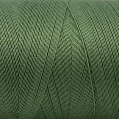Genziana Cotton 28Wt 750M - C1181287-139