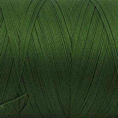 Genziana Cotton 28Wt 750M - C1181287-328