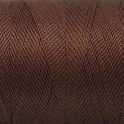 Genziana Cotton 28Wt 750M - C1181287-4204