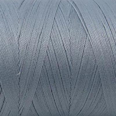 Genziana Cotton 28Wt 750M - C1181287-P56