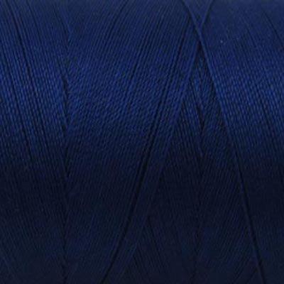 Genziana Cotton 28Wt 750M - C1181287-P60