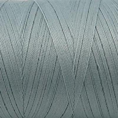 Genziana Cotton 28Wt 750M - C1181287-P74