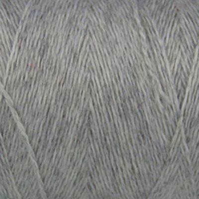 Genziana Wool 12WT 350M - C1183120-14