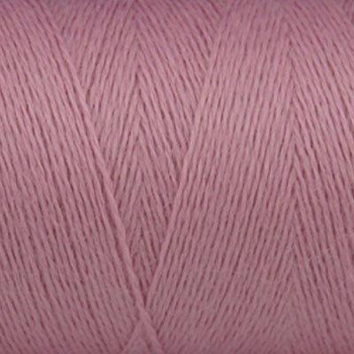 Genziana Wool 12WT 350M - C1183120-166