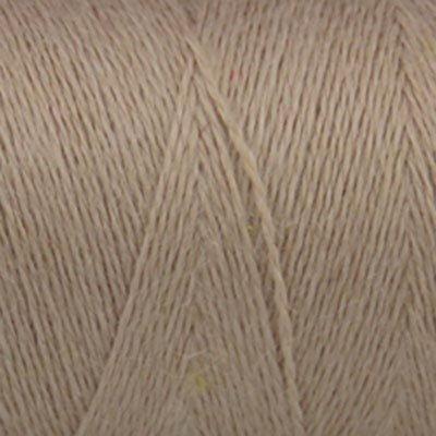 Genziana Wool 12WT 350M - C1183120-28