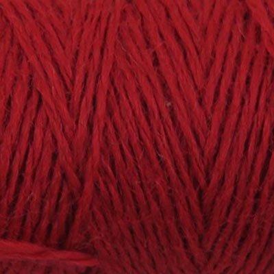 Genziana Wool 12WT 350M - C1183120-314