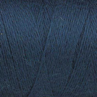 Genziana Wool 12WT 30M - C1184120-107