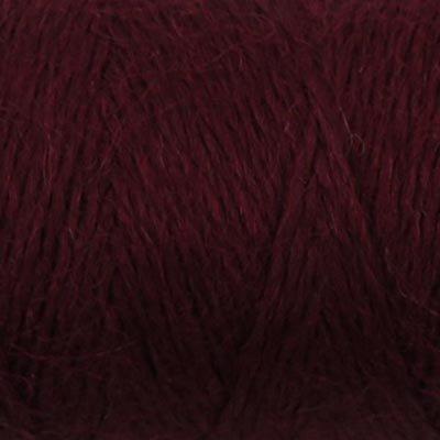 Genziana Wool 12WT 30M - C1184120-11C