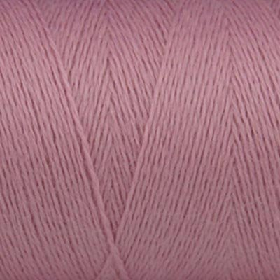 Genziana Wool 12WT 30M - C1184120-166