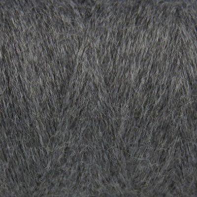 Genziana Wool 12WT 30M - C1184120-18