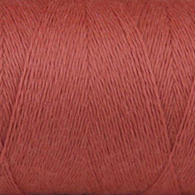 Genziana Wool 12WT 30M - C1184120-234
