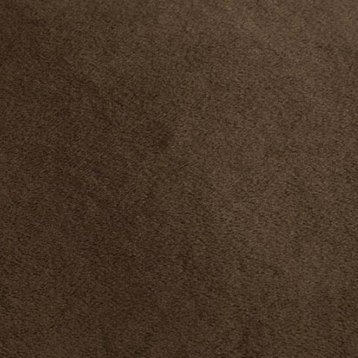 Cuddle 3 - 90in - brown - C3-90-brown