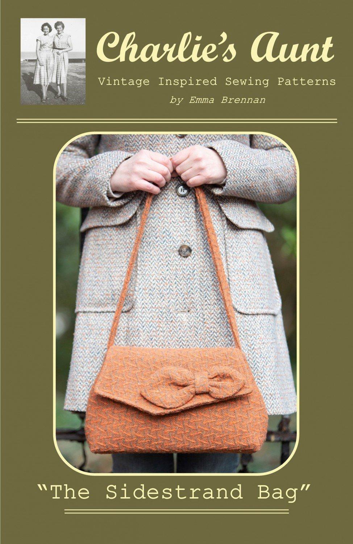 Sidestrand Bag