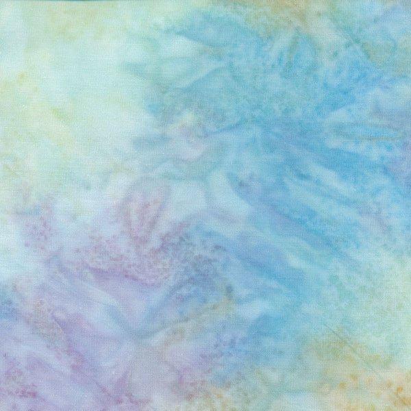 Cantik Batiks Flavours - CABA-1000-100