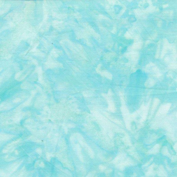 Cantik Batiks Flavours - CABA-1000-806