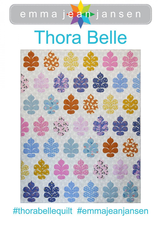 Thora Belle