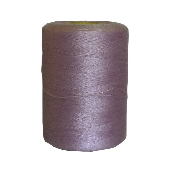 Poly Plus 65/2, Tex 27 Thread - Lilac