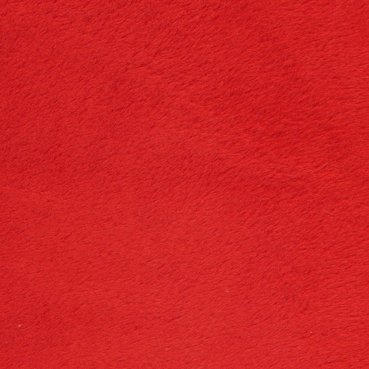 MINKY - CASS-M7000 RED