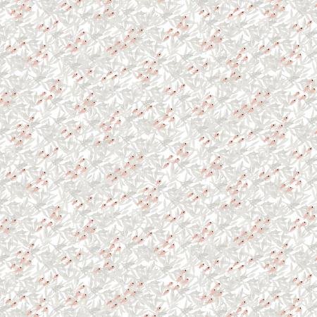 Kaikoura - Little Fish - Oyster - 300600-014