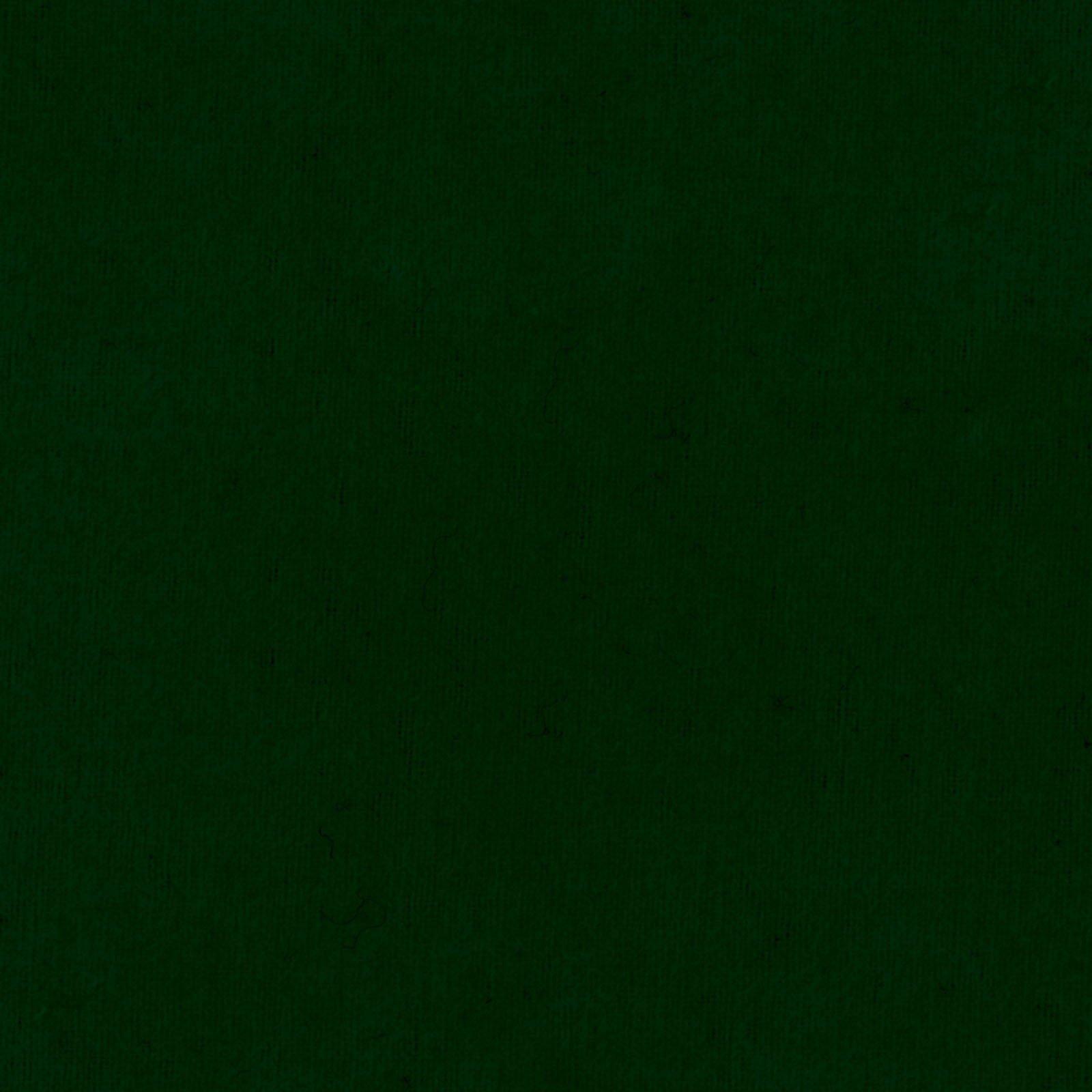 Flannel Solid - Hunter Green - CL1SOF-HUG