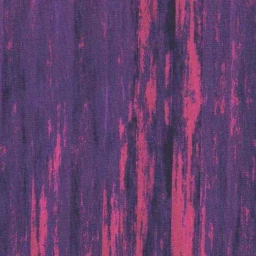 Color Sphere - Violet - 18923-62