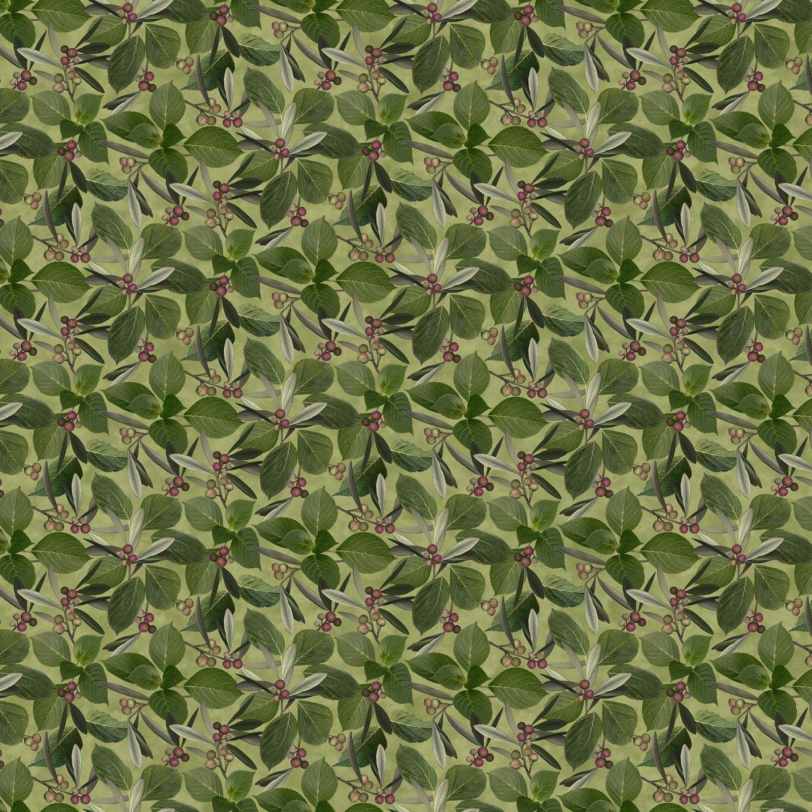 HARLOW GREEN MULTI DP23598-72