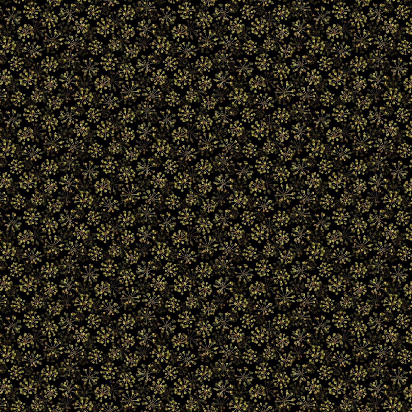 HARLOW BLACK MULTI - DP23599-99