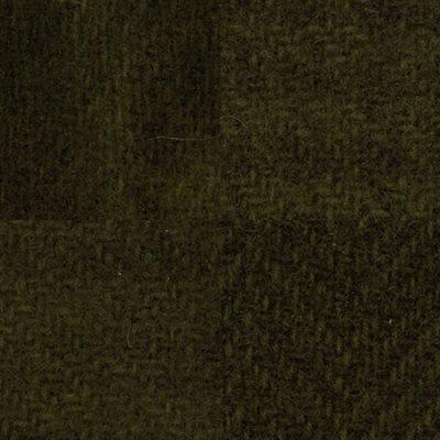 Wool Fat 1/4's - Sage Assortment - PRI 5508W