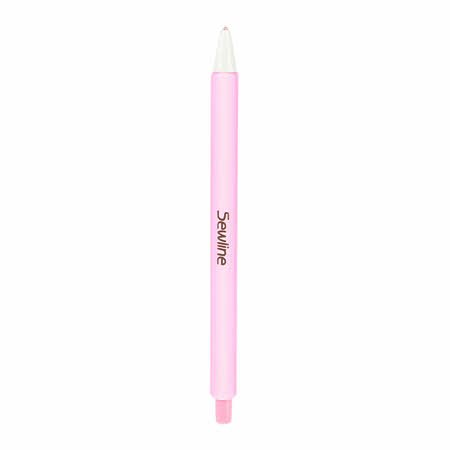 Fabric Pencil 1.3mm Pink